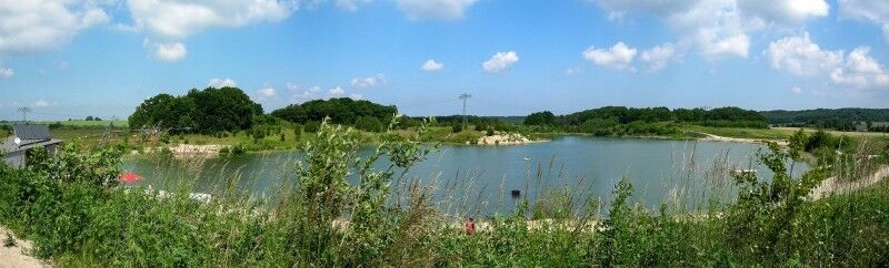 Cable Park